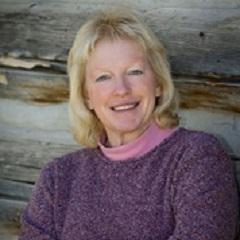 Theresa Lunn