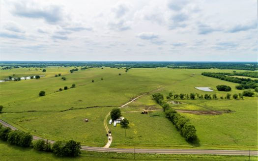 Texas Ranches for Sale | Premier Ranch Real Estate | UC