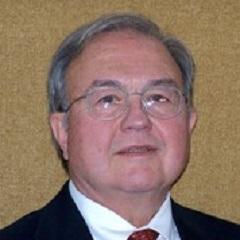 Sean Schaeffner