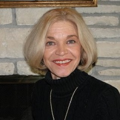Kay Florence