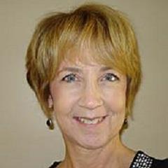 Nancy Mims