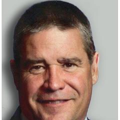 Mike Lewis - Colorado Ranch Specialist