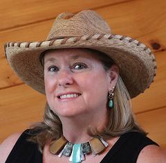 Kathleen Walls - Kentucky Ranch Specialist
