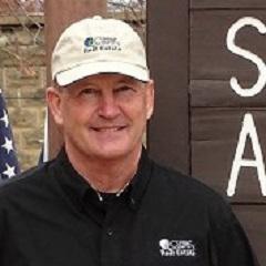Missouri Ranch Specialist - Daniel Drees