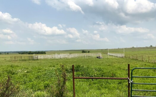 1 - Craig County, OK - Ranch, Land and Farm For Sale