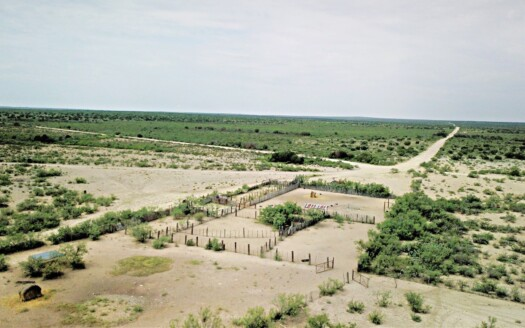 1 - Val Verde County, TX Ranch and Land For Sale