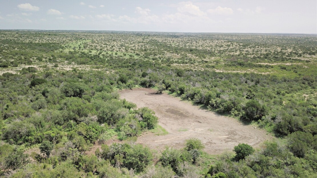 12 - Val Verde County, TX Ranch and Land For Sale