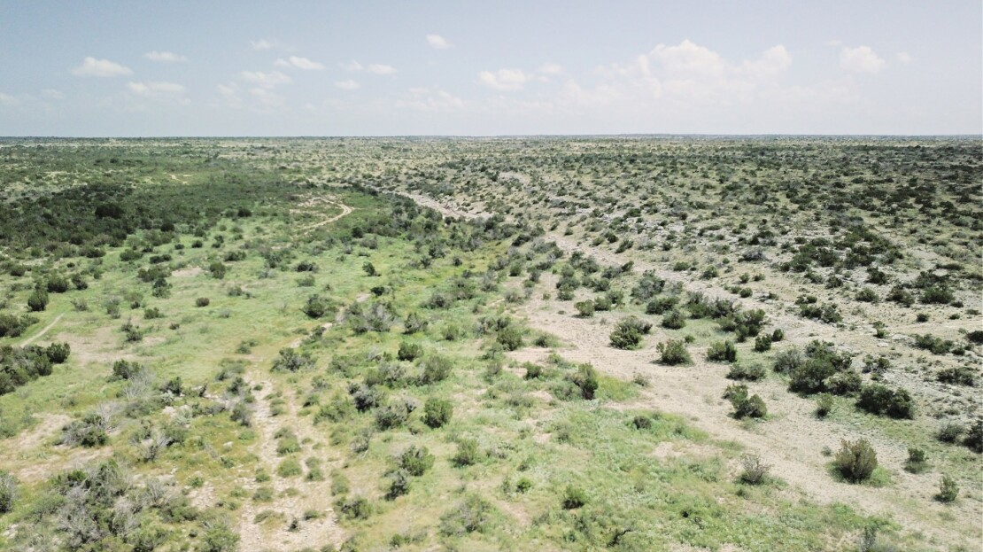 13 - Val Verde County, TX Ranch and Land For Sale