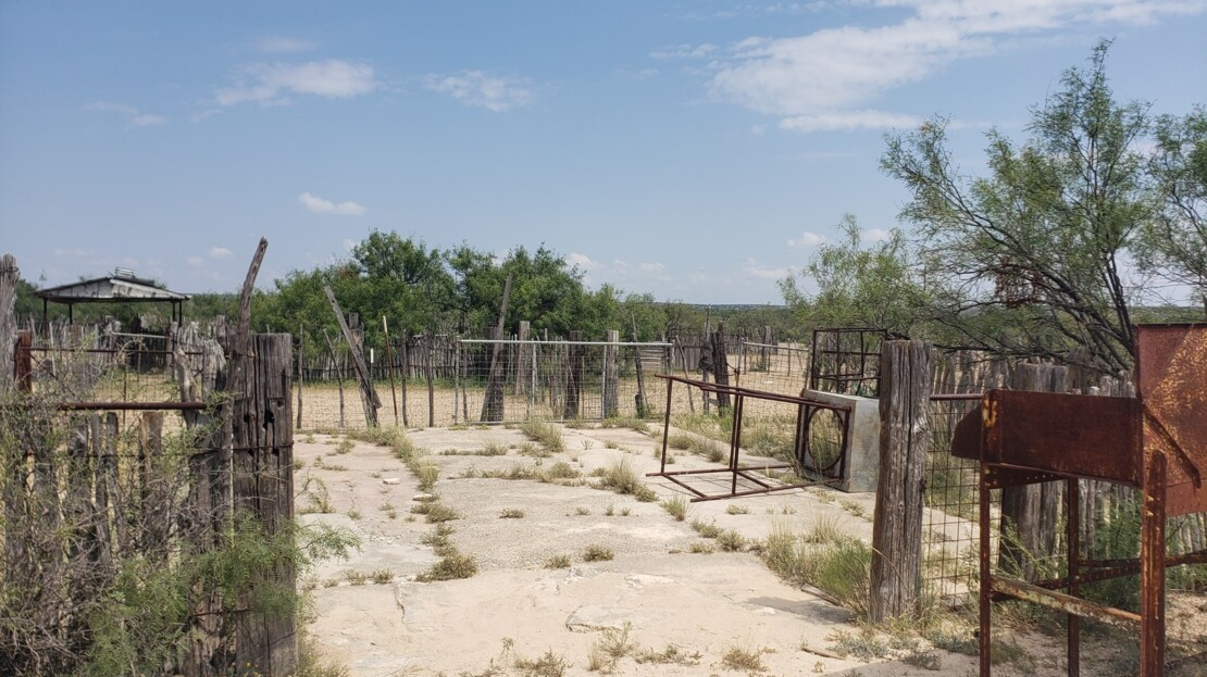 14 - Val Verde County, TX Ranch and Land For Sale