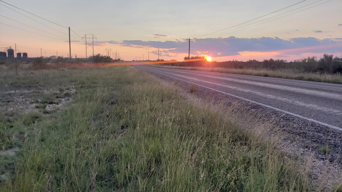 16 - Irion County, TX Land and Ranch For Sale