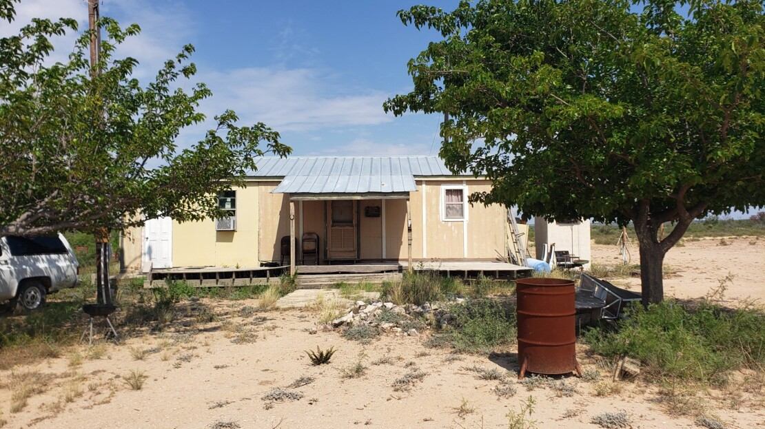 16 - Val Verde County, TX Ranch and Land For Sale