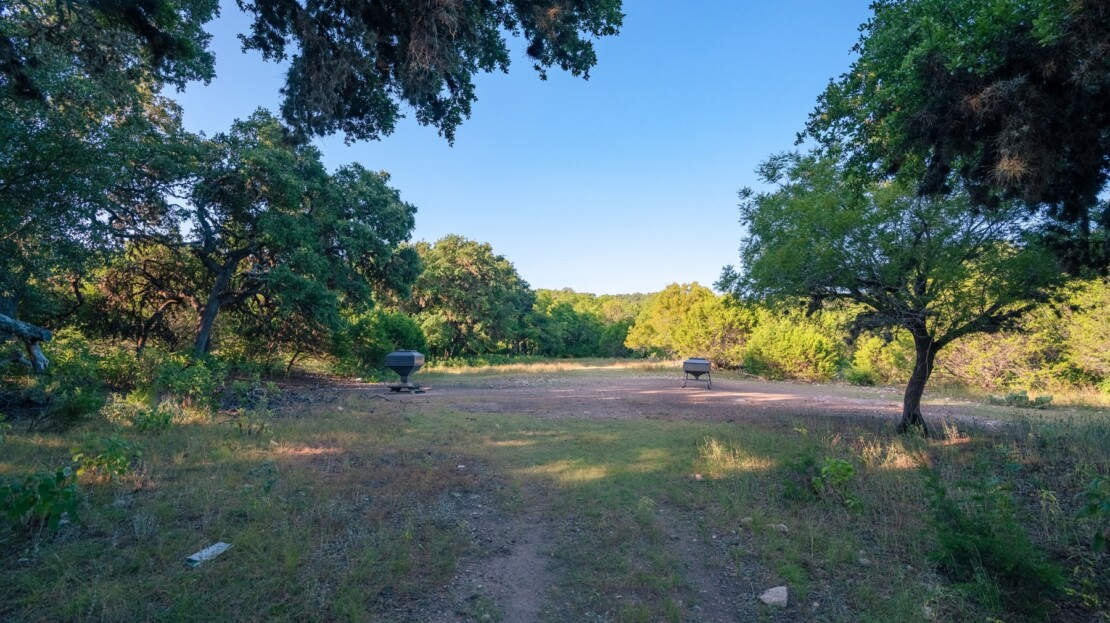 17 - Real County, TX Riverfront Ranch Hunting Land For Sale