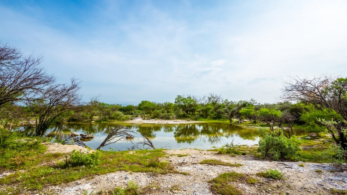 19 - Kinney County, TX Ranch, Land and Home For Sale