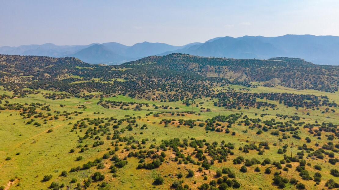 2 - Fremont County, CO Ranch & Land For Sale