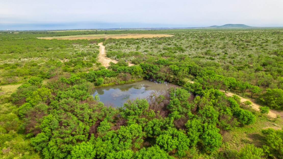 2 - Kinney County, TX Ranch, Land and Home For Sale