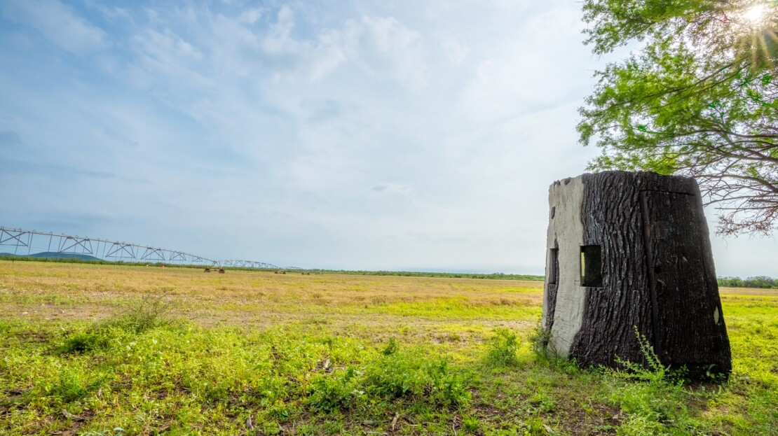 21 - Kinney County, TX Ranch, Land and Home For Sale