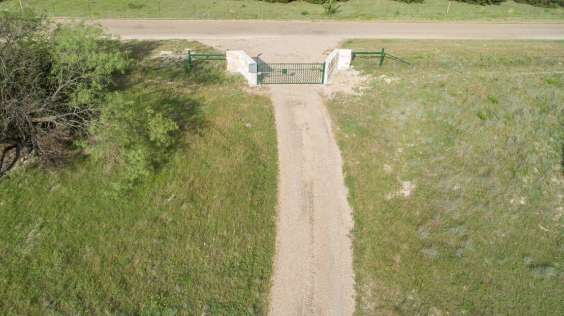 21 - McLennan County, TX Ranch, Land, Homes For Sale