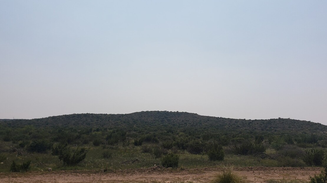 22 - Irion County, TX Land and Ranch For Sale