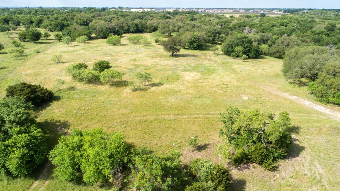 22 - McLennan County, TX Ranch, Land, Homes For Sale