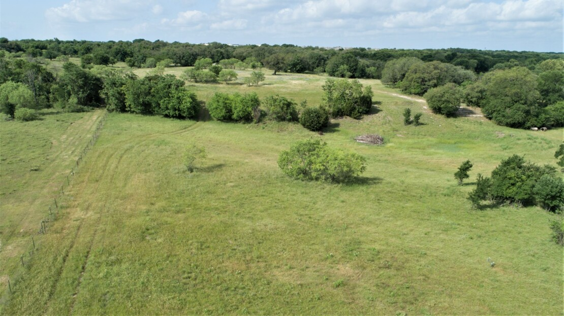 23 - McLennan County, TX Ranch, Land, Homes For Sale