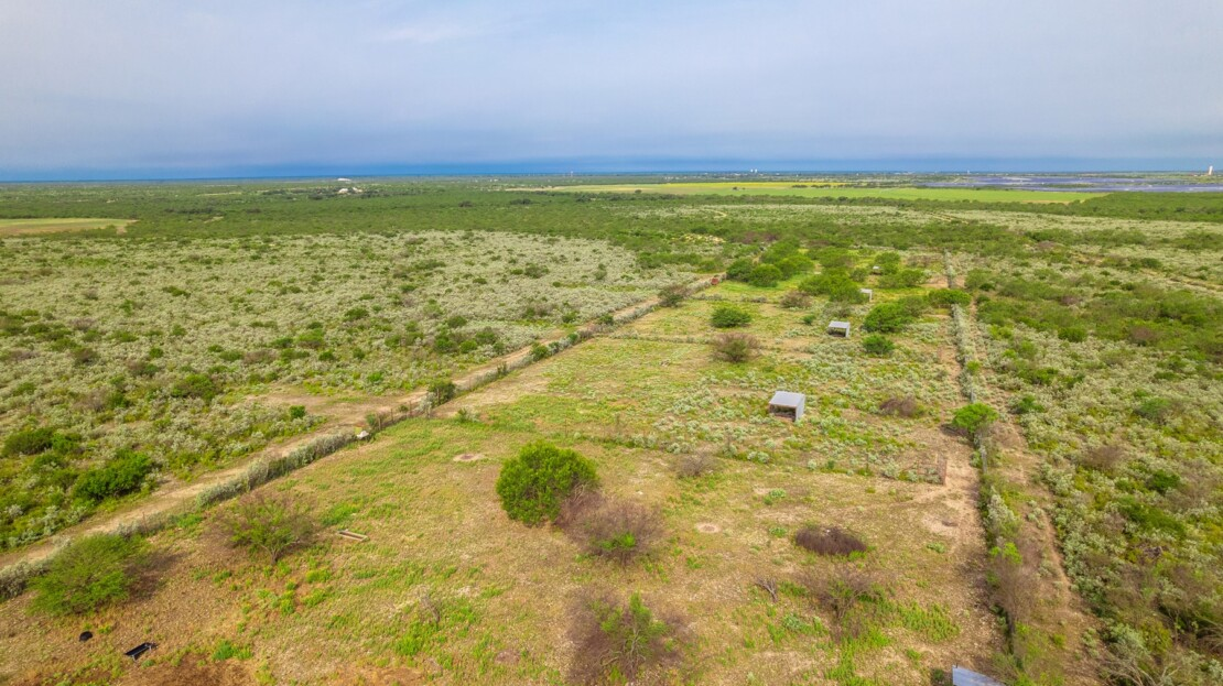 24 - Kinney County, TX Ranch, Land and Home For Sale