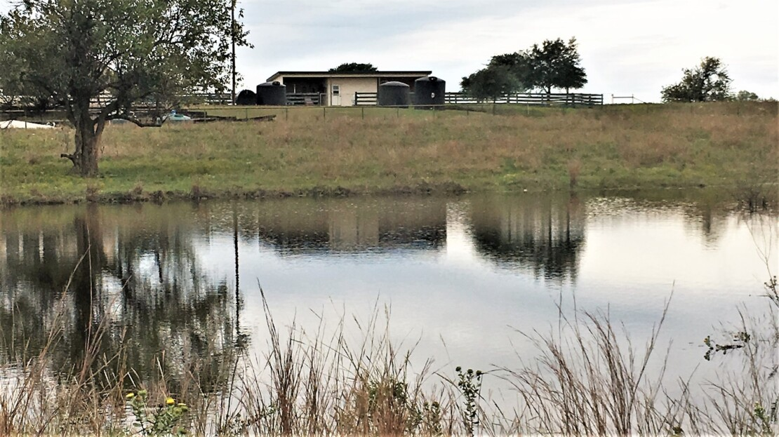 24 - McLennan County, TX Ranch, Land, Homes For Sale