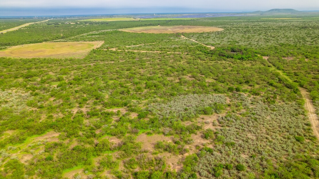 25 - Kinney County, TX Ranch, Land and Home For Sale
