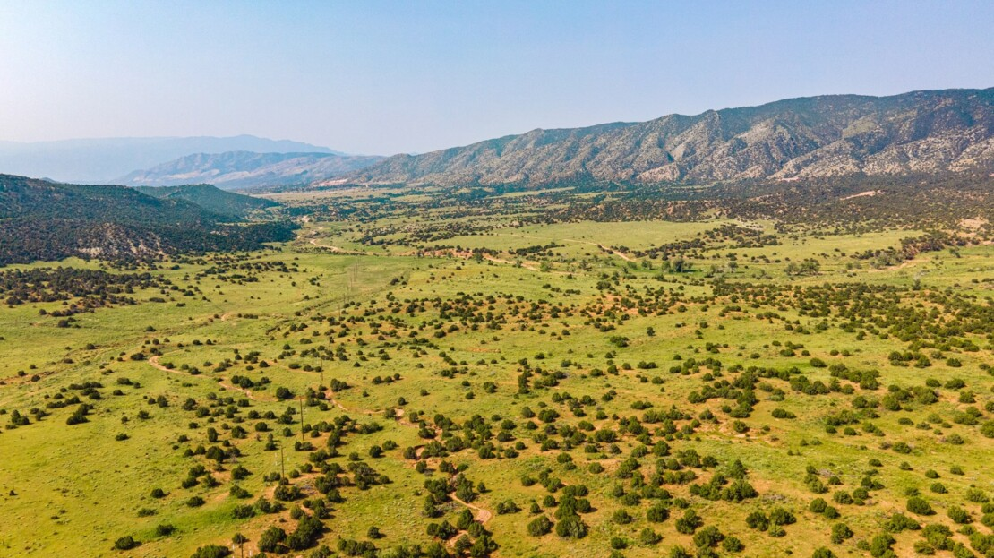 3 - Fremont County, CO Ranch & Land For Sale