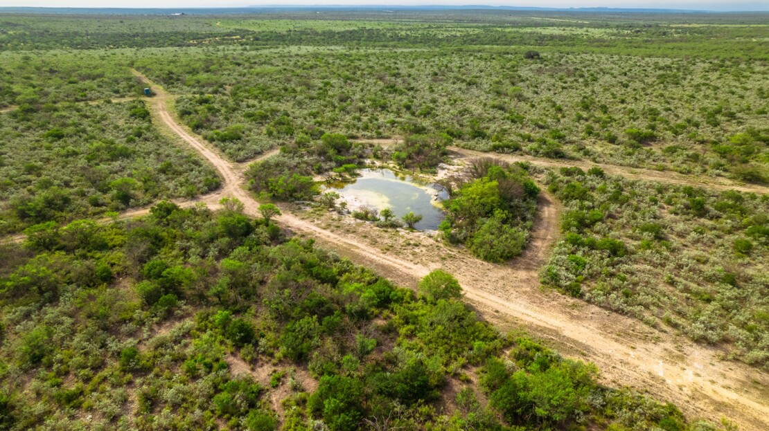 3 - Kinney County, TX Ranch, Land and Home For Sale