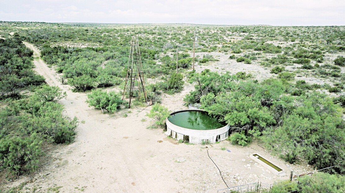 3 - Val Verde County, TX Ranch and Land For Sale