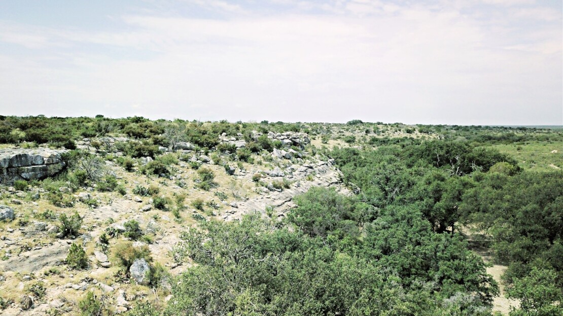 4 - Val Verde County, TX Ranch and Land For Sale