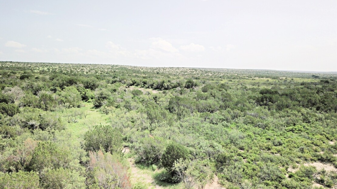 5 - Val Verde County, TX Ranch and Land For Sale