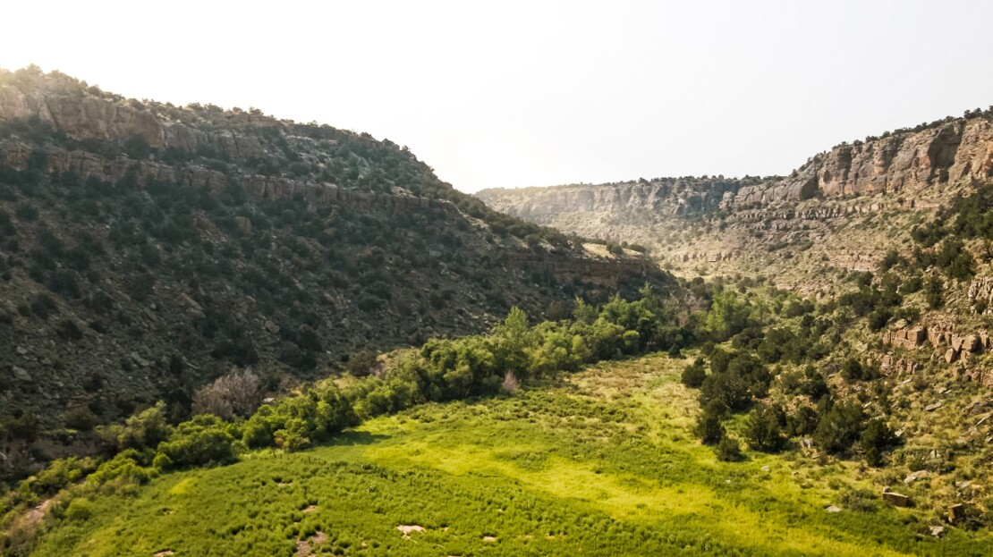 9 - Fremont County, CO Ranch & Land For Sale