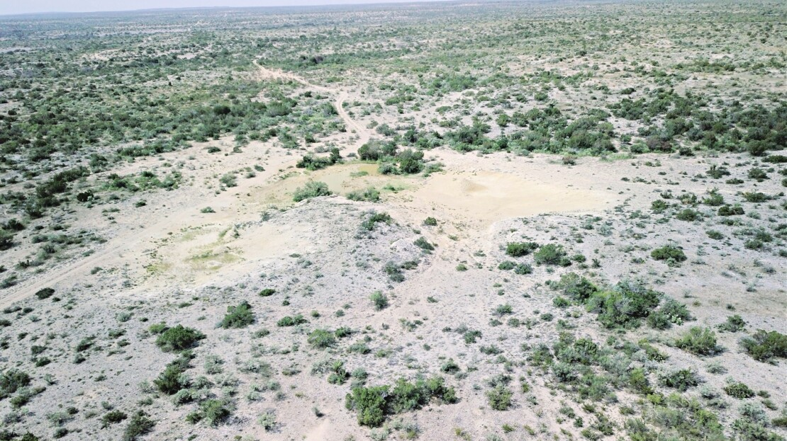 9 - Val Verde County, TX Ranch and Land For Sale