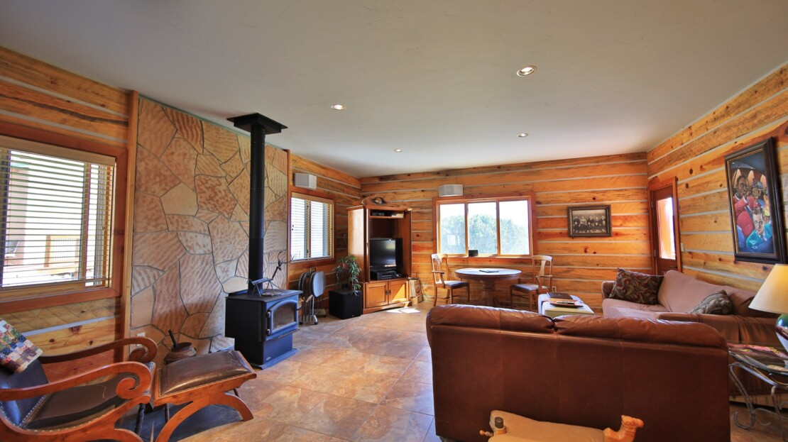 15 - Mesa County, CO Farm, Ranch and House For Sale