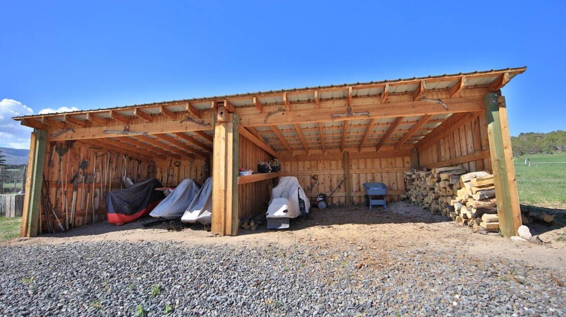18 - Mesa County, CO Farm, Ranch and House For Sale