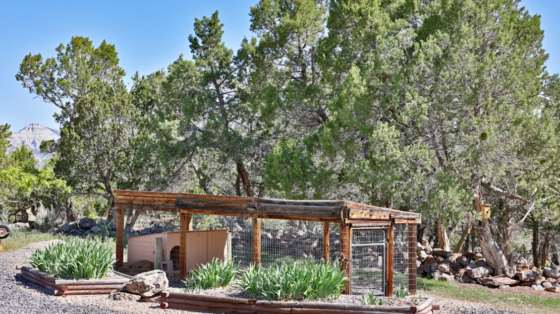 20 - Mesa County, CO Farm, Ranch and House For Sale