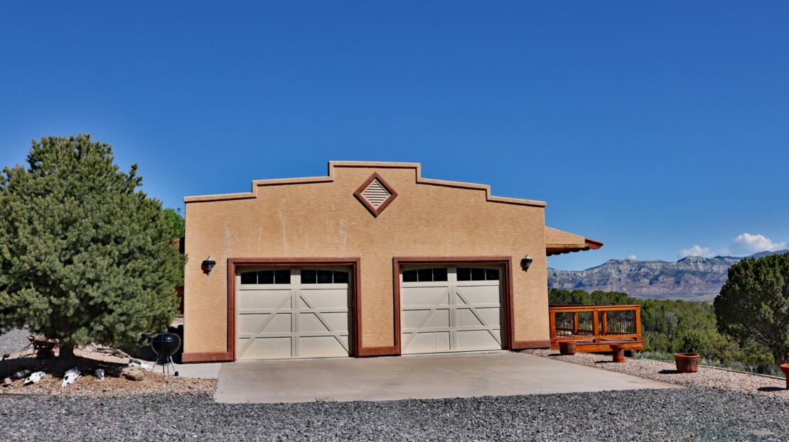 21 - Mesa County, CO Farm, Ranch and House For Sale