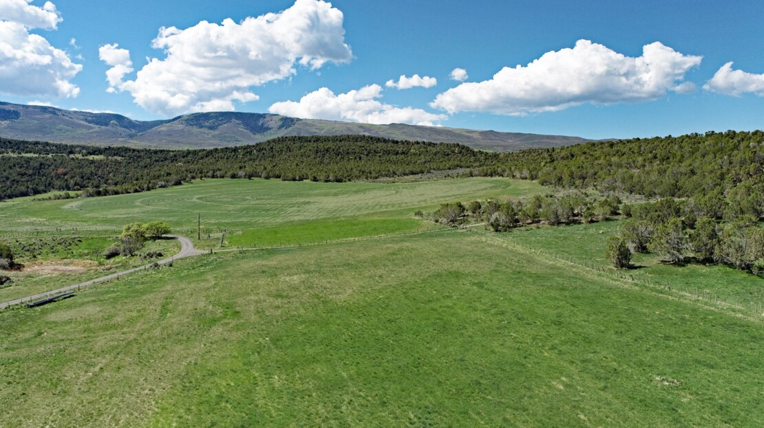 23 - Mesa County, CO Farm, Ranch and House For Sale