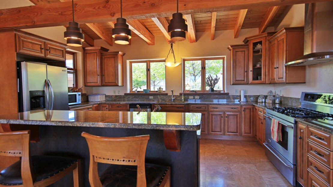 7 - Mesa County, CO Farm, Ranch and House For Sale
