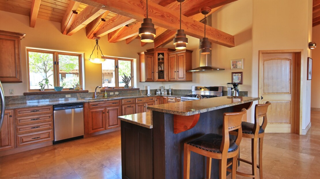 8 - Mesa County, CO Farm, Ranch and House For Sale